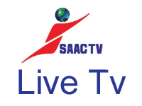 LIVE Isaac Tv – Christianhome11