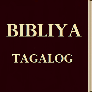 TAGALOG BIBLE MP3 online and download