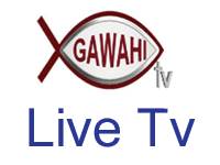 Watch Live Gawahi TV