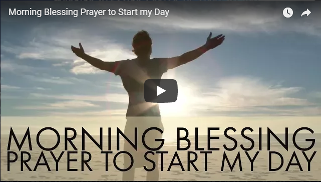 Morning blessing prayer to start my day christianhome11verses morning blessing prayer to start my day christianhome11versesgeet zaboormessagesurdu audio biblechristian movies in urduchristian talentchristian publicscrutiny Gallery