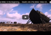 The Bible: In the Beginning… – Noah's Ark (The Bible: Video Clips)