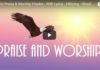 Beautiful Praise & Worship Playlist – With Lyrics – Hillsong – Shout To The Lord