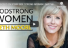 GOD IS ON YOUR SIDE STRONG WOMAN | Beth Moore | Christian Motivation