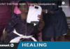 'I PUT THIS TUBE IN MY…' | Severe Constipation Miraculously Healed!