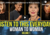 START LIVING LIKE THIS! Woman to Woman Motivational Video Compilation