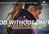 LISTEN TO THIS! Take The Limits Off God | Christian Motivational Video