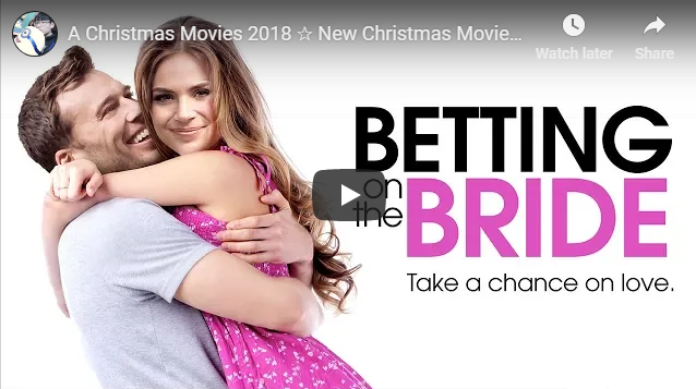 A Christmas Movies 2018 ✰ New Christmas Movies Release