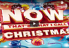 Now That's What I Call Christmas 2018 | Old Classic Christmas Songs Ever Vol.1