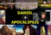MEGA Rapture ALERT!! Daniel 12:4 Is NOW 100% FULFILLED!! A MUST HEAR 4 ANYONE Planning 2 FLY SOON!!!