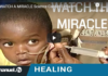 WATCH A MIRACLE Science Cannot Explain!!!