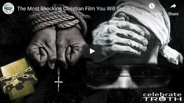The Most Shocking Christian Film You Will See in 2018