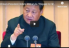 """China's President Orders Military to """"Prepare for War"""" 