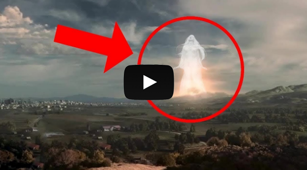 5 GOD CAUGHT ON CAMERA & SPOTTED IN REAL LIFE!