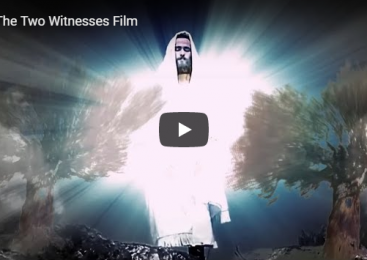 The Two Witnesses Film