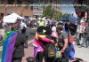 """""""I'm Jewish so I don't believe in Hell"""" – Penetrating the Pride Parade"""