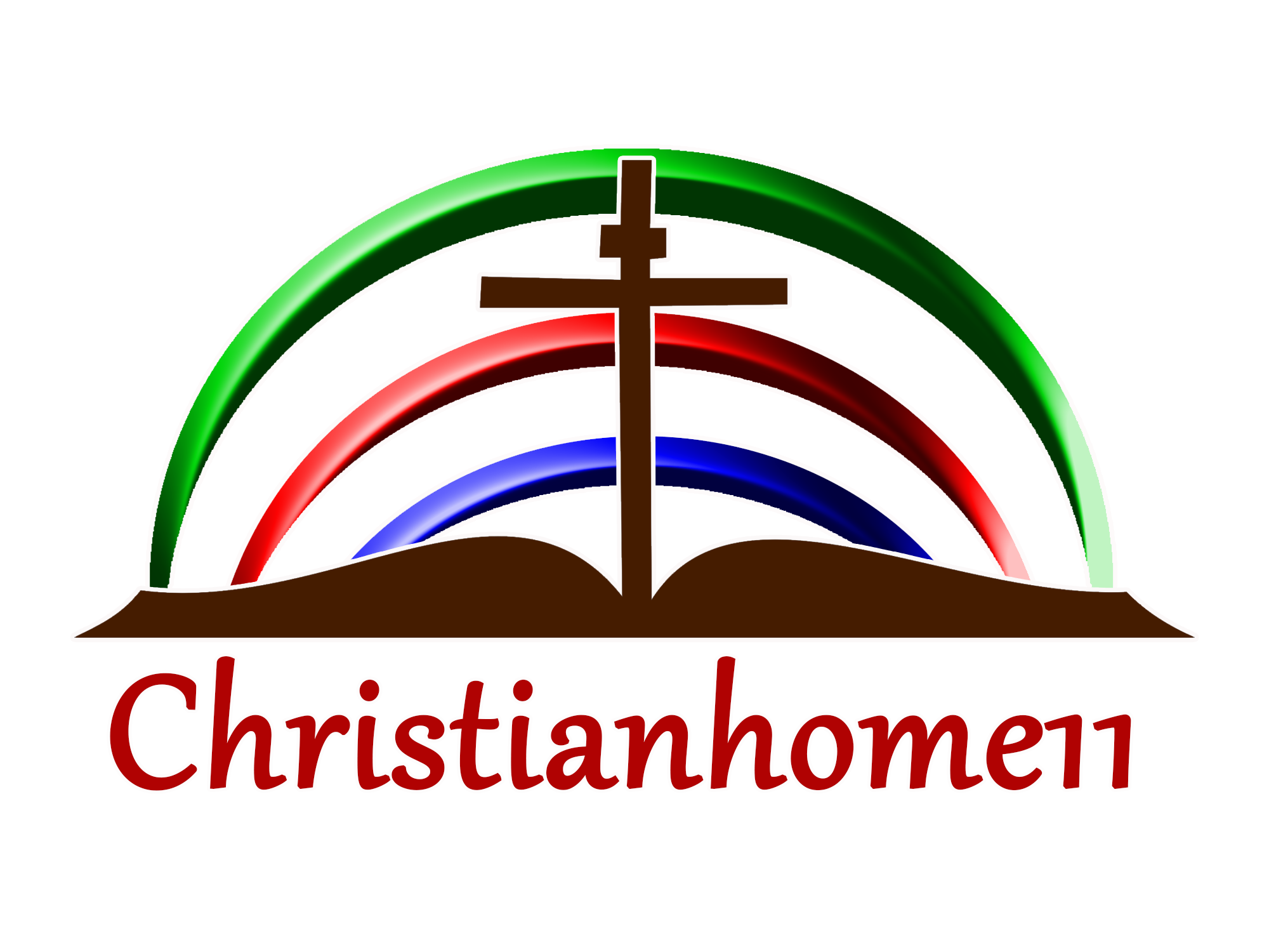 christianhome11-logo-png