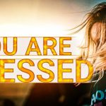The Real Truth About How Blessed You Are